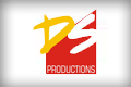 DS P roductions Logo